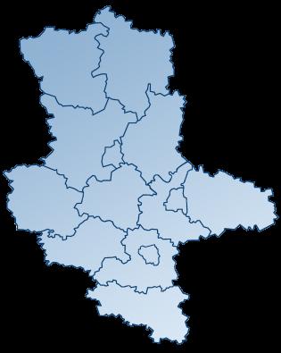 Karte Sachsen Anhalt.Startseite Lv K B Sachsen Anhalt Classic